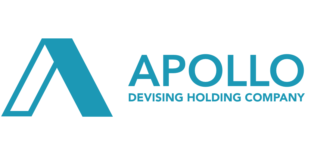 apollodevising.com